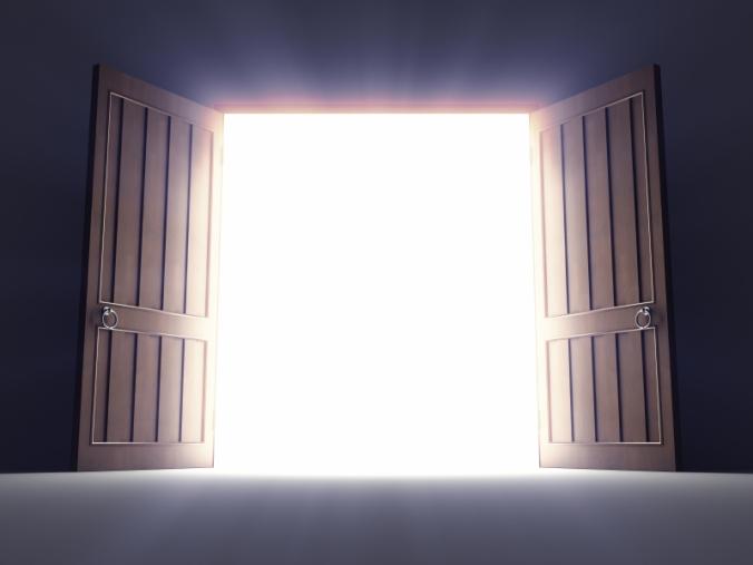 08.08.11 door opener