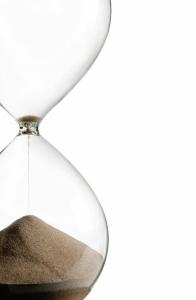 deadline and mine 8.31.15